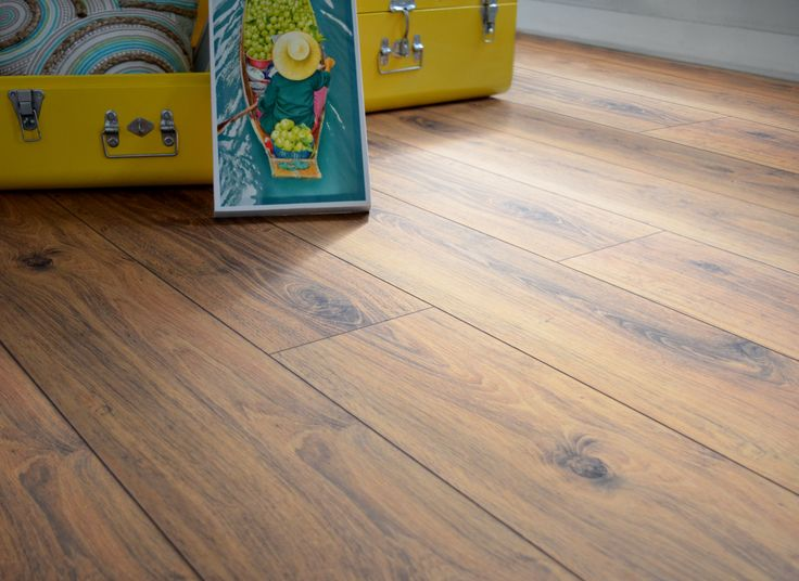 11 best parquet images on pinterest laminate flooring. Black Bedroom Furniture Sets. Home Design Ideas