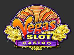 Vegas Slot Casino Sign-up Bonus: $€£700 FREE on your first 5 deposits Minimum Deposit: $€£20