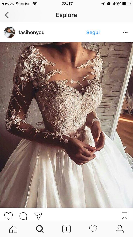 vestido de noiva, wedding dress