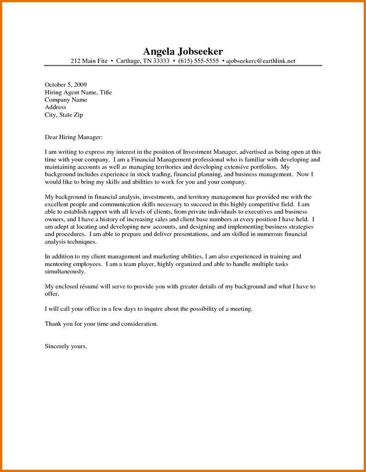 medical assistant sample cover letter attendance sheet download for administrative job free
