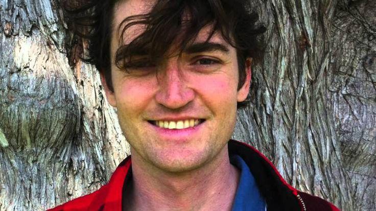 The Silk Road's Ross Ulbricht Sentenced To Life In Prison   TechCrunch