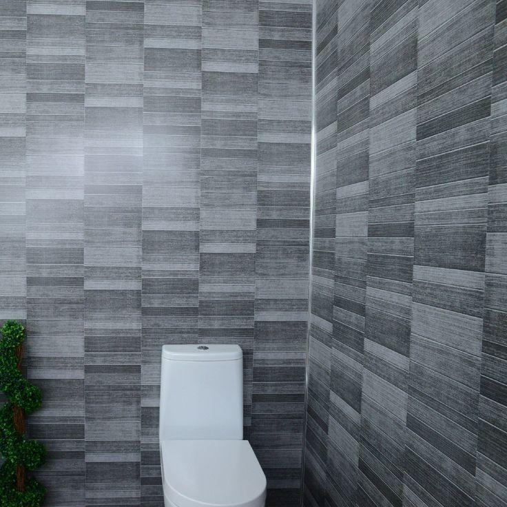Best 25 Waterproof Wall Panels Ideas On Pinterest  Waterproof Fascinating Waterproof Wall Panels For Bathrooms Decorating Design