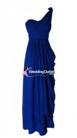 Majestic blue signifies during religious believes, bring quiet and the idea is conceived to preserve bad spirits absent. You will certainly show stylish within the royal radiant blue bridesmaids dress mainly if you actually a solitary suppose in regulate to participate in medieval notion wedding ceremony. http://www.weddingfactoryoutlet.co.uk/product-category/bridesmaid-dresses-green-blue/