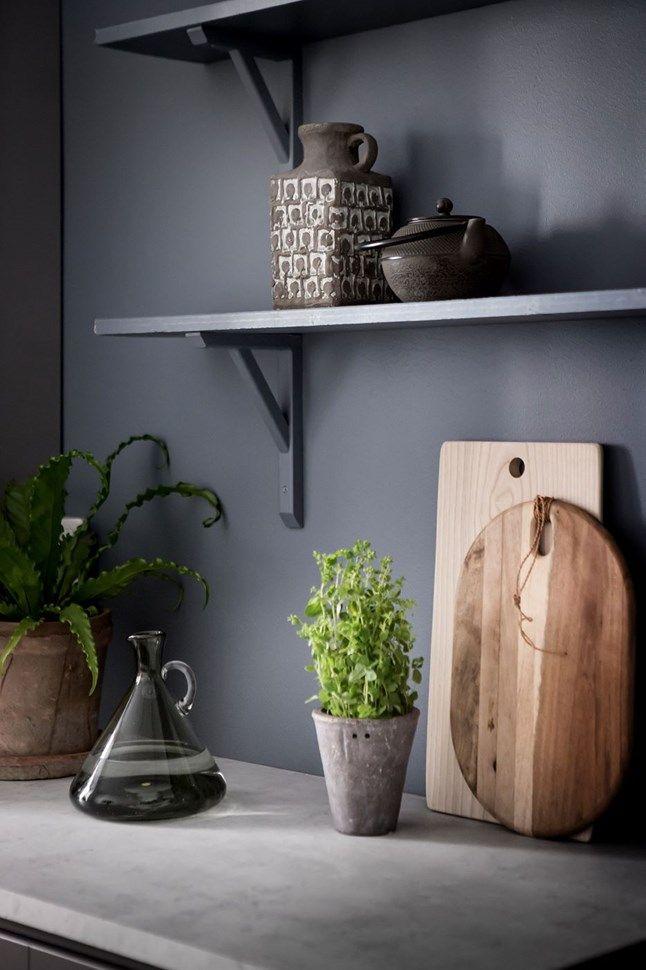 die besten 25 messeraufbewahrung ideen auf pinterest versteckter speicher k chenplatzsparer. Black Bedroom Furniture Sets. Home Design Ideas