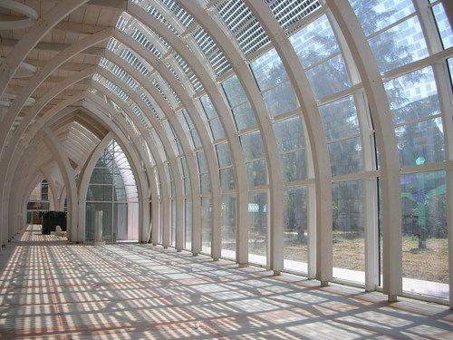 ospedale fotovoltaico meyer
