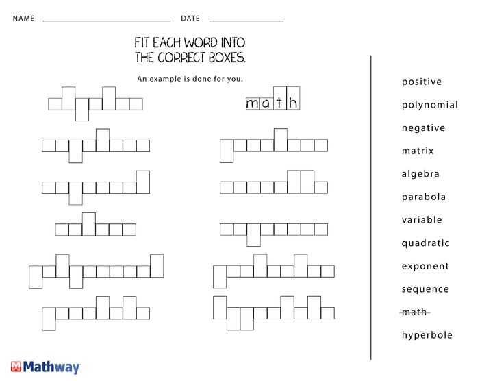 Algebra Word Problem help please.....