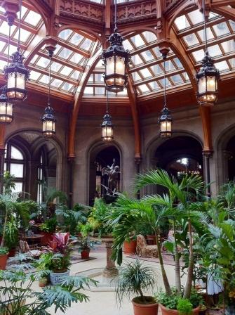 1000 Images About Biltmore Estate On Pinterest Asheville Elevator And Indoor Pools