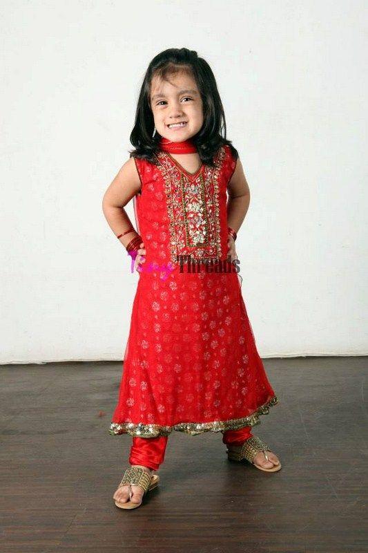 10 Best images about Kids wear on Pinterest  Pakistani dresses ...