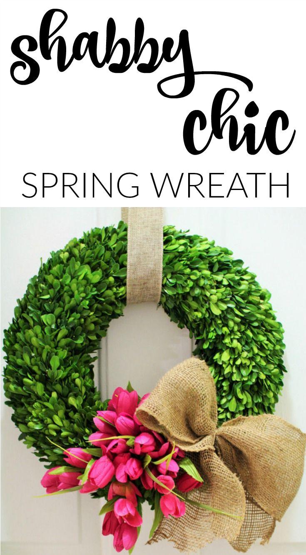 best wreath images on pinterest craft ideas front door decor