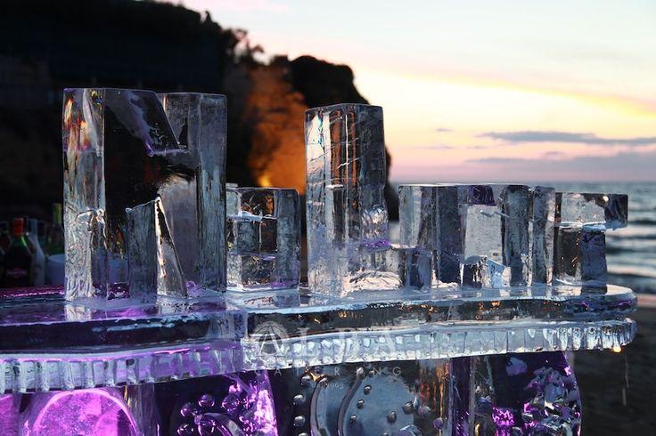 ice bar al nabilah