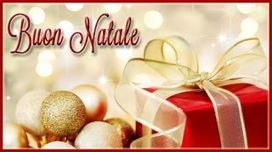Mara Schepers: voor al uw Italiaanse zaken!: Italiaanse culinaire kersttradities