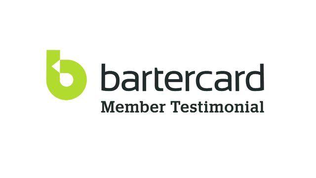 Bartercard - John Shack (Professional Speaker) Testimonial