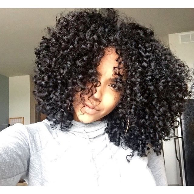 Tried And Tested Skin Care Tips Curly Hair Styles Beautiful
