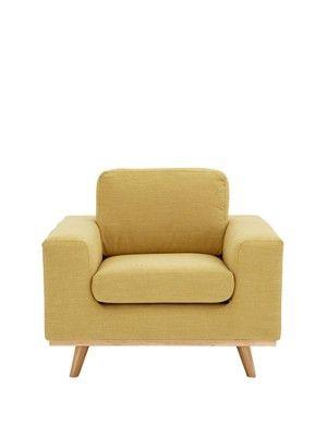 Hilton Fabric Armchair, http://www.very.co.uk/hilton-fabric-armchair/1268988296.prd