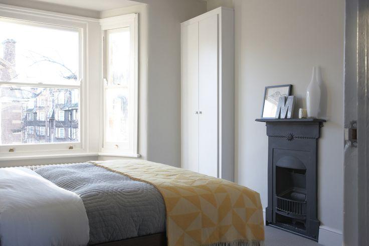 Ammonite In 2019 Bedroom Decor Simple Bedroom Design Home