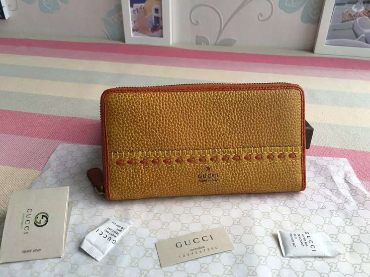 gucci Wallet, ID : 41003(FORSALE:a@yybags.com), gucci stor, gucci hobo handbags, gucci store in maryland, gucci book bags for kids, who designs for gucci, gucci bags, we re gucci, gucci photo, what does gucci, gucci ladies leather handbags, gucci designer purse brands, real gucci bag, gucci hiking backpack, gucci backpack briefcase #gucciWallet #gucci #gucci #online #store #singapore