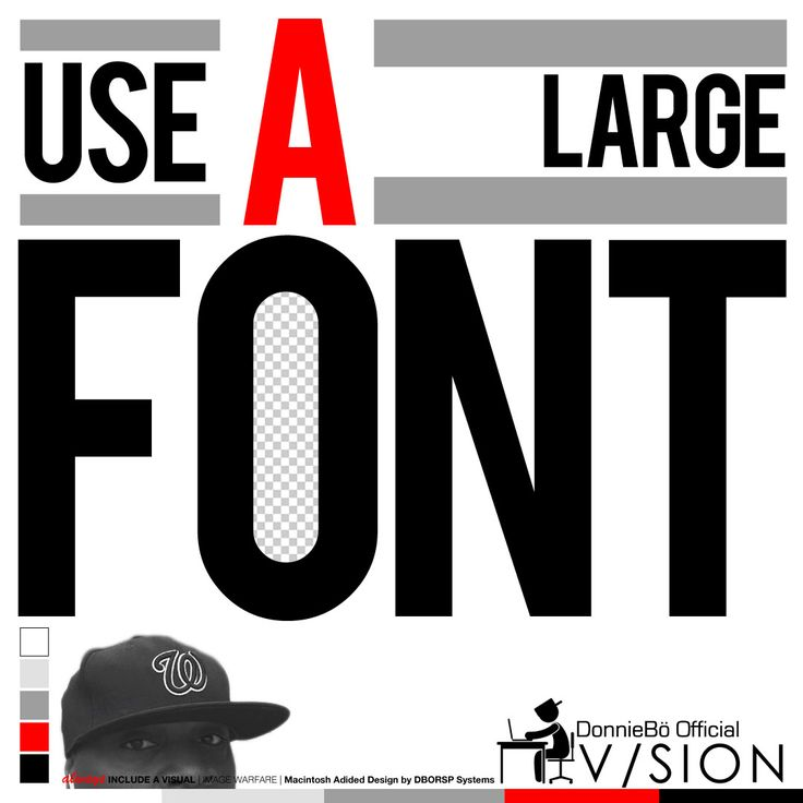 Better Hustle Bureau PSA - Hustle Tip: Don't Stretch Your Typography, Fonts are our friends. Stop Font Abuse in your visual storytelling hustle/grind.  Define your target market/niches, then unleash your visual narrative: it gets results. Stay CA All Day… CreAtive All Day  ▃▃▃▃▃▃▃▃▃▃▃▃▃▃▃▃▃▃▃▃▃▃▃▃▃▃▃ /// V/sion <build><something/>  #Typography #BetterHustleBureau #HustleCouture #ThinkVisual #BestPractices