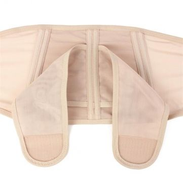 Pregnancy Maternity Back Belly Support Belt Relieve Pain For Pregnant Prenatal Care Postpartum Women at Banggood