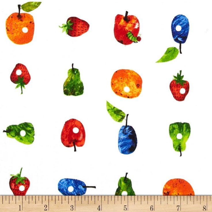17 melhores imagens sobre Background Papers - Hungry Caterpillar ...