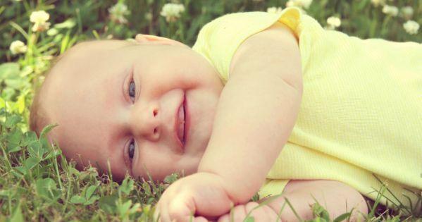 Está esperando uma garotinha? Confira nossa seleção de nomes de bebês no clima da época mais colorida do ano!