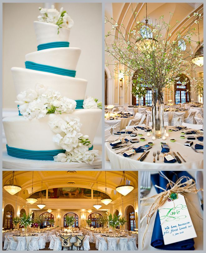 wedding reception venues woodstock ga%0A Stately elegance blends with hip whimsy at this gorgeous Crystal Ballroom  wedding