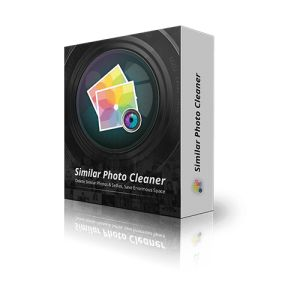 100% Off Giveaway Similar Photo Cleaner – Free Activation Code – Duplicate Photo Finder & Removal Tool for Windows