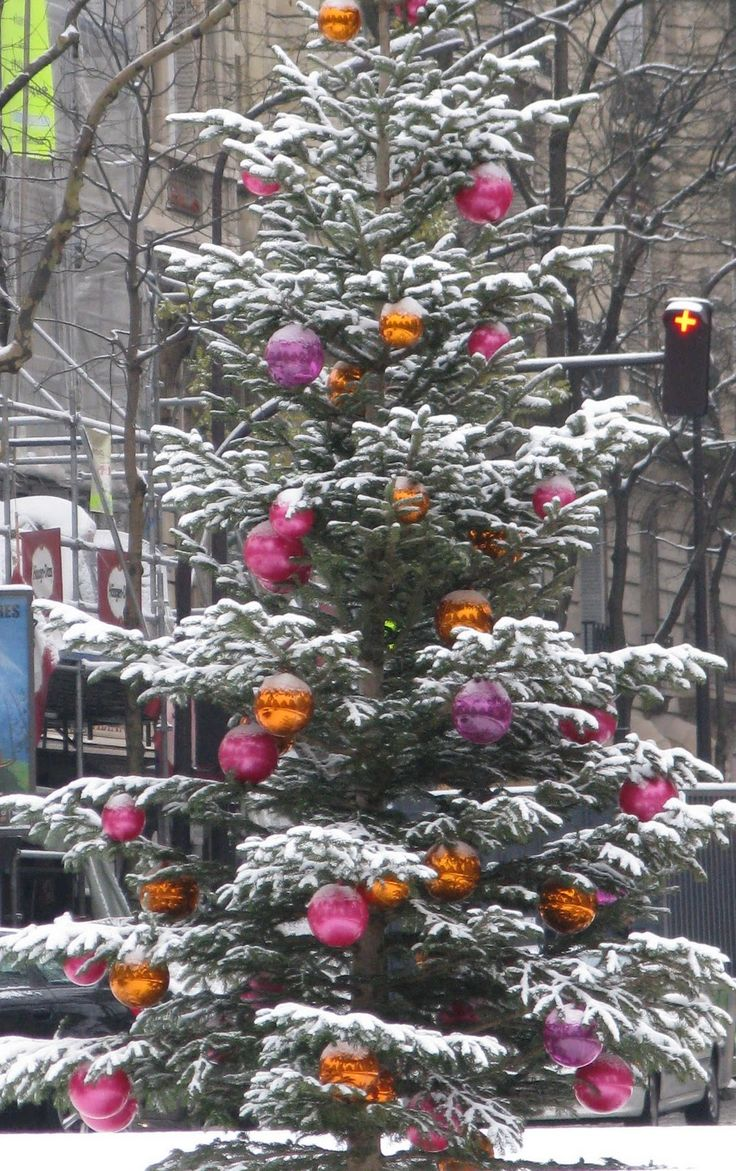232 Best Images About Christmas France On Pinterest