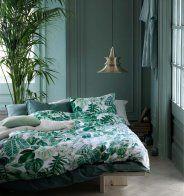 H&M HOME: un style Urban Jungle pour le printemps - Marie Claire Maison