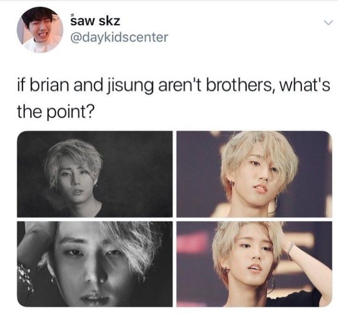 Pin By Abygail On Kpop Memes Funny Kpop Memes Kid Memes Funny Memes