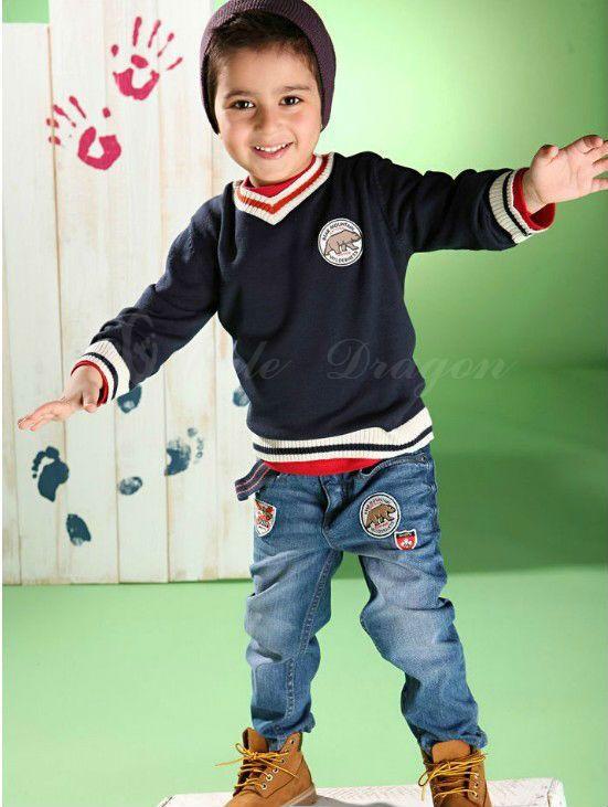 ropa de niño al por mayor-Toda la ropa de bebé-Identificación del producto:300000238484-spanish.alibaba.com