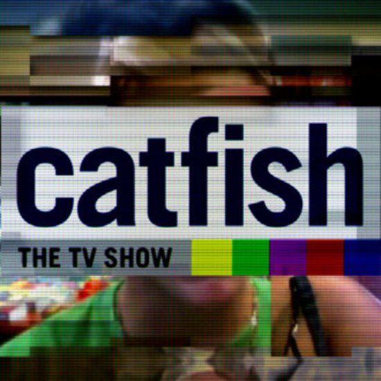 SNEAK PEEK: Catfish The TV Show Season 2 | Teen Diaries