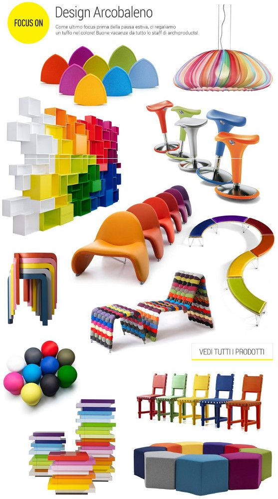 Proyectos Infantiles.. #design #colors