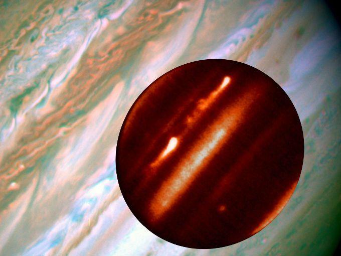 Han descubierto la existencia de un nuevo planeta posiblemente habitable a tan sólo 36 años luz de la Tierra, anunció el Centro de Astrofísica Harvard-Smithsonian y el Instituto de Astronomía Max Planck, publica el periódico español ABC.  HD85512b se encuentra en la constelación Vela y gira alrededor de una estrella enana naranja a una distancia similar a la que hay entre nuestro Sol y Venus, lo cual podría hacer al planeta candidato para nuestra futura (muy futura) supervivencia.