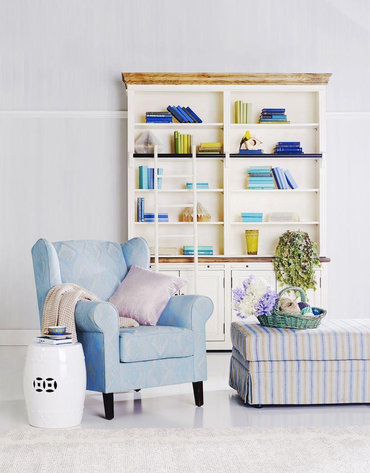 Harvey Norman Spring Catalogue 2014