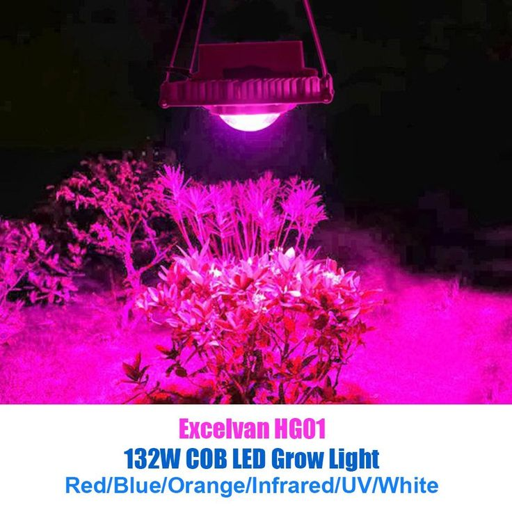 Luxury Grow Light Lumens Chart chartlisticili