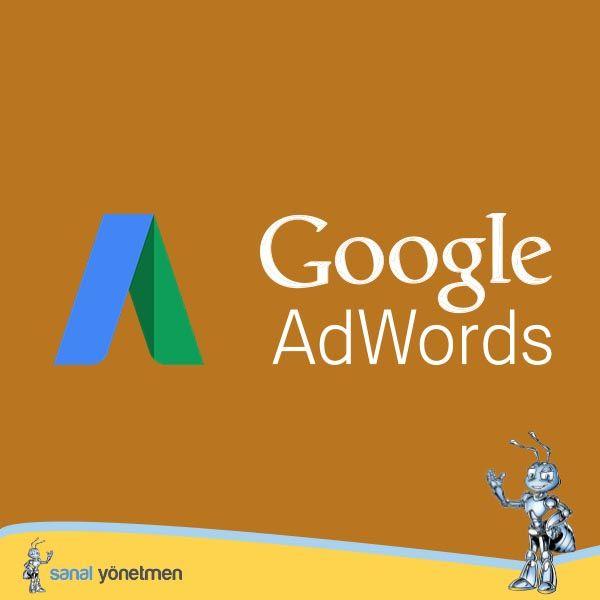 Belirlediğiniz Anahtar Kelimeler ile Hedef Kitleye Ulaşma Konusunda Google Adwords Sisteminden Nasıl Faydalanabileceğinizi Biliyor musunuz? Linke Tıklayarak Öğrenebilirsiniz   Google Adwords, işletmenizin müşterilere daha kolay ulaşması konusunda size olanak sağlayan bir internet reklamcılığı programıdır. Adwords ile hizmet verdiğiniz alan ya da ürünlerinizle ilgili belirlediğiniz anahtar kelimelerin, kullanıcılar tarafından yapılan aramaların sonuçlarında onlara daha kolay ulaşabilirsiniz.