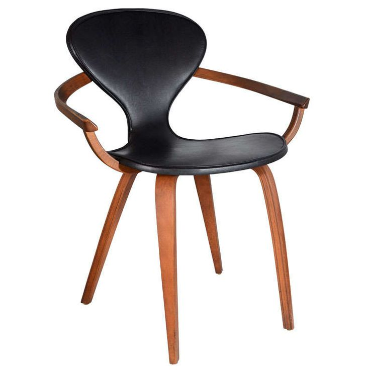 norman cherner chairs yahoo image search results