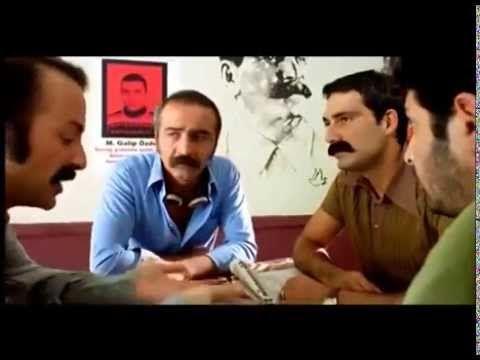 Vizontele Tuuba - Bakış Açını Değiştir - YouTube