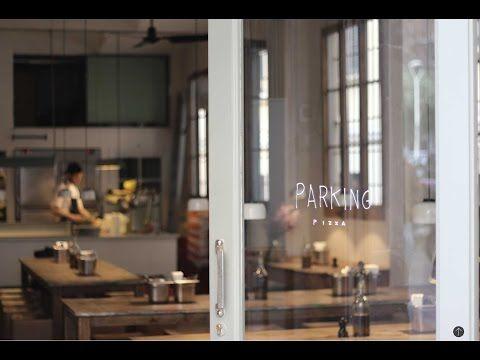 esp | parkingpizza.com