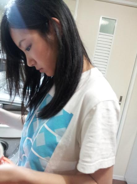 矢神久美 - Google+ - テストテストテスト~~~ とりま、2教科終わって ちょいハッピー(^^) 明日からまた仕事だょん … https://plus.google.com/109140442575159610384/posts/LANYFm5h5QR