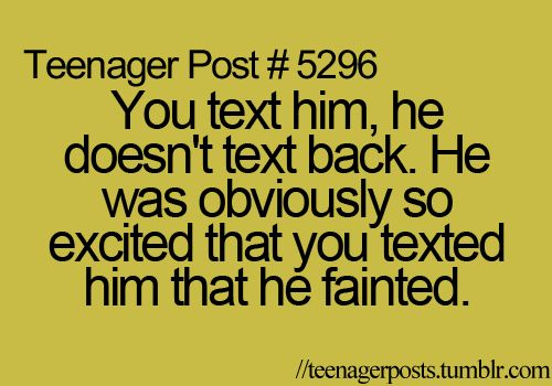 Text Quotes For Him: 28 Best Images About Girl Sayings On Pinterest