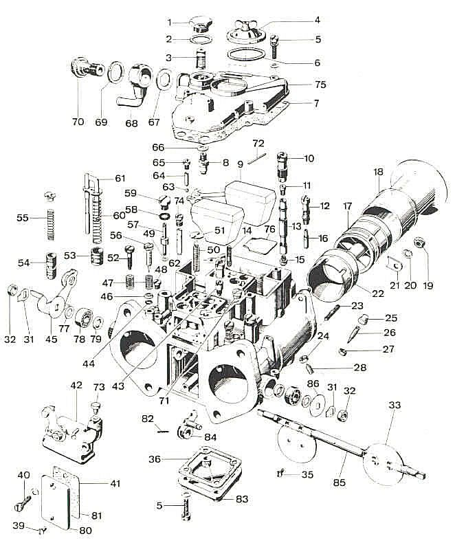 9046400061 additionally P 0900c1528005ffba also 496873771361006154 besides Index as well Vacuum Hose Diagram 1990 Chevy 350 Tbi. on toyota 22r performance