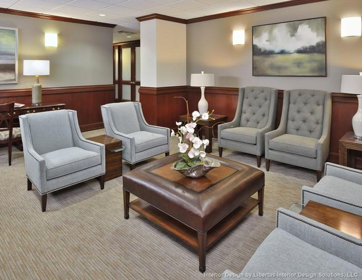Law Office Design Ideas law office decor facility solutions interior design corporate office san diego california knobbe Law Office Lobby Google Search