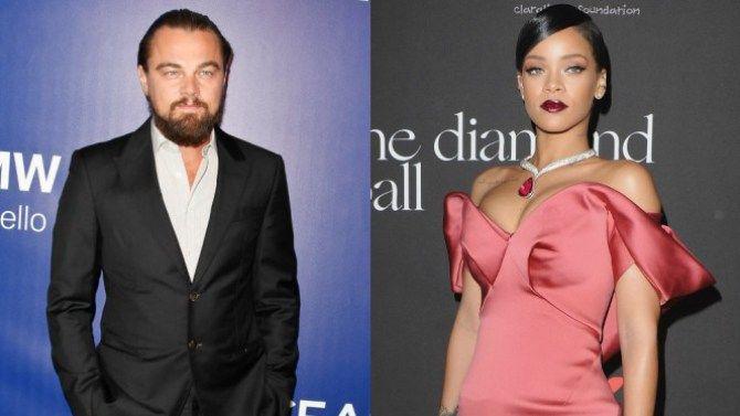 Rihanna mudasse para casa de Leonardo Dicaprio http://angorussia.com/entretenimento/fama/rihanna-mudasse-para-casa-de-leonardo-dicaprio/
