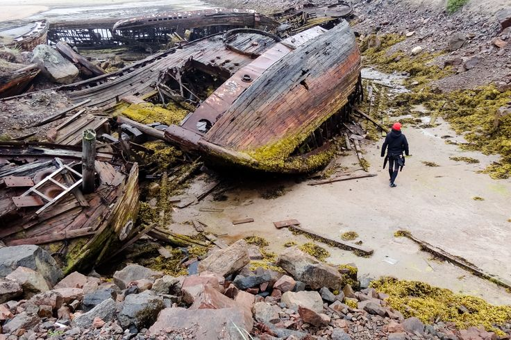 http://doskimag.ru/uploads/post/super_cover/3482/width_875__taniaelisarieva_surfingrussia_arctic_15.jpg