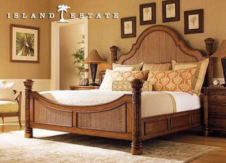 1000 Images About Bedroom Decor Tommy Bahama Inspred On