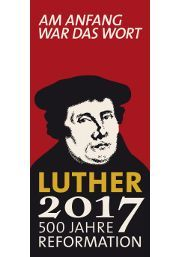 In dieser Unterrichtseinheit setzten sich die Schülerinnen und Schüler auf kreative und altersgemäße Art und Weise mit dem Thema 'Martin Luther und der Reformationstag' auseinander.
