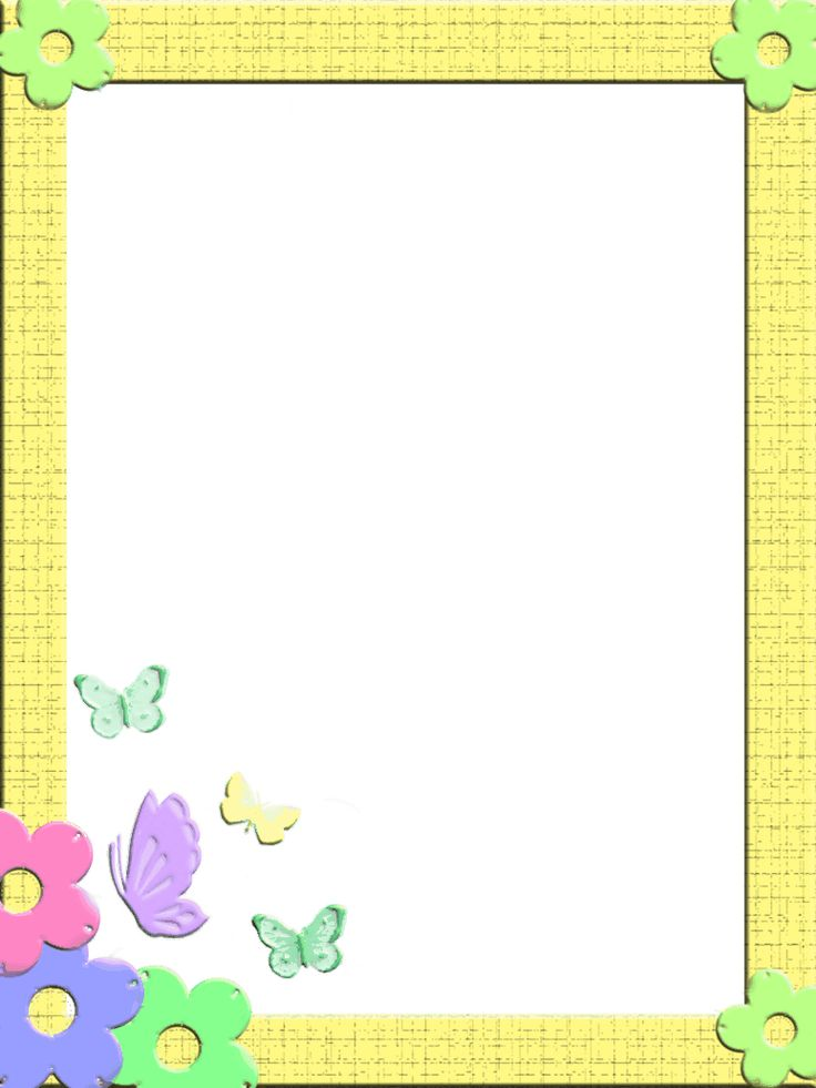 1014 best images about writing paper on pinterest clip for Paper border