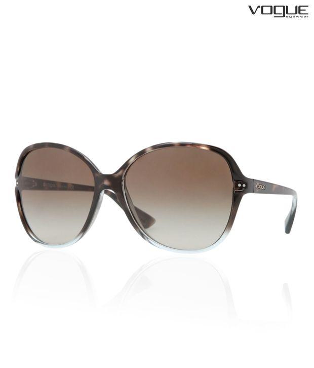 Vogue Spiffy Brown Lens Sunglasses, http://www.snapdeal.com/product/vogue-spiffy-brown-lens-sunglasses/150815