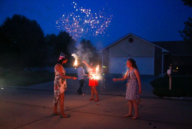Simplicity is Chic: HAPPY BIRTHDAY AMERICA | USA TRIP JOURNAL - DAY# 3